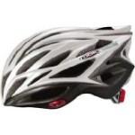 自転車用ヘルメット OGK MOSTRO(モストロ)購入