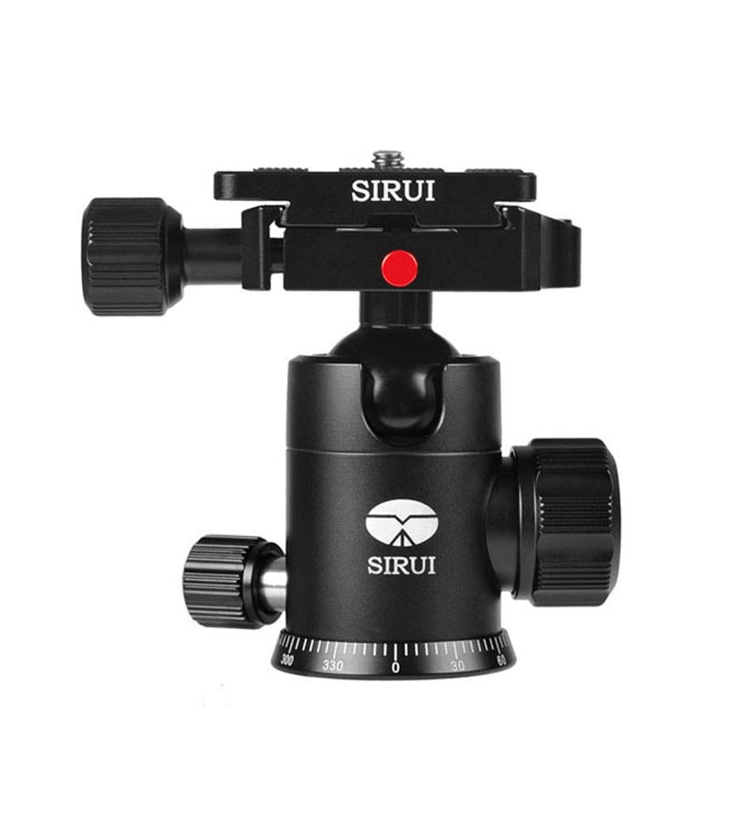 便利、買って満足してる中華製カメラアクセサリ(追加)