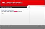 サーバのPositive SSL証明書更新(2015/05版)