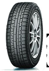 Sc tire